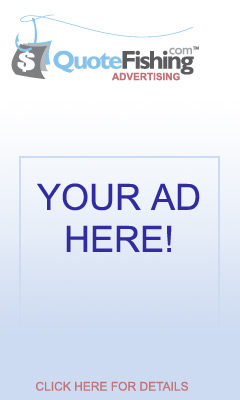 Advertise with QuoteFishing.com